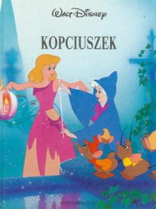 książka 22