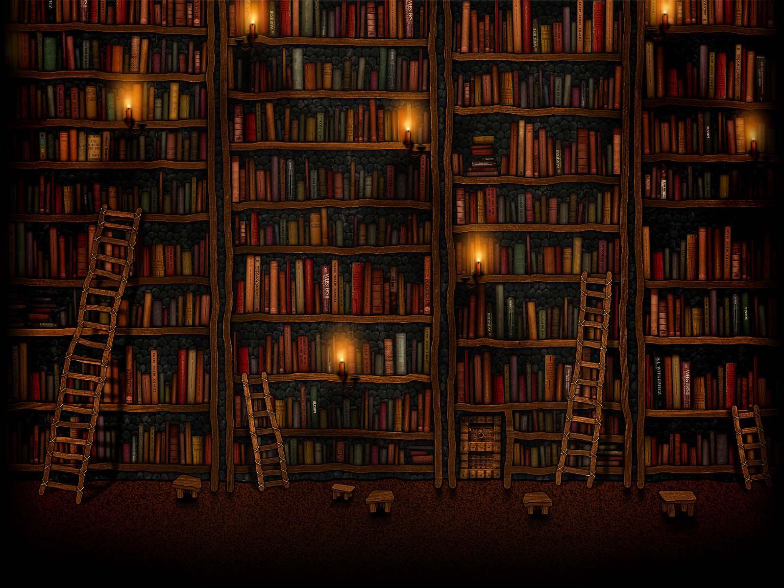 Biblioteka Szkoły Podstawowej w Brańszczyku